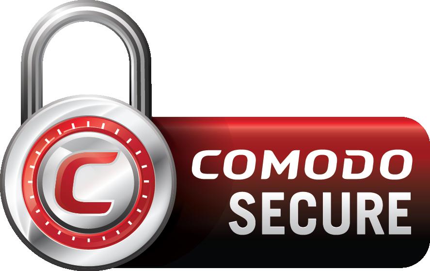 Comodo, världsledande certifikats myndighet