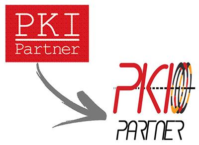 PKI Partner uppdaterar